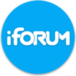 Event-Bot - bot administrator of the largest IT forum in Eastern Europe (more than 13,000 people)